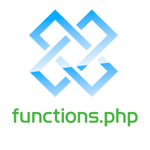 Файл functions.php в WordPress