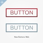 new-buttons-web