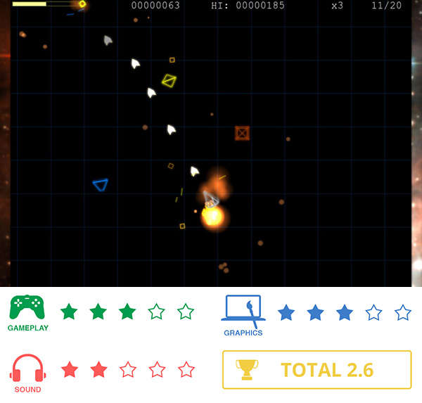 html5game20