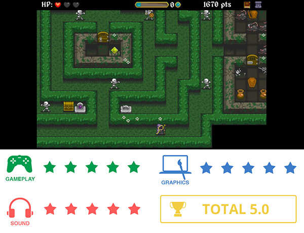 html5game15