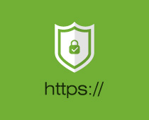 Переход WordPress сайта на https