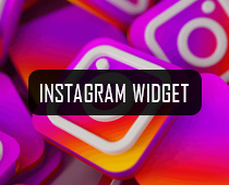 Instagram для WordPress